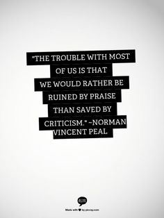 Ironclad quotes for men!