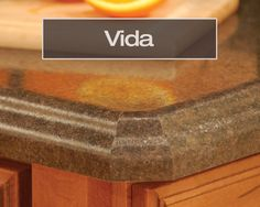 1000 Images About Laminate Edge Profiles On Pinterest