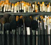 essential brushes