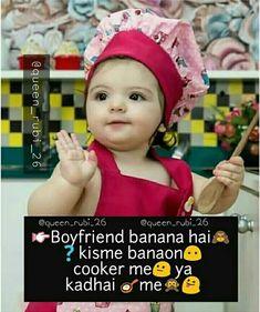 Plz Follow me @ashrafishahbaz0