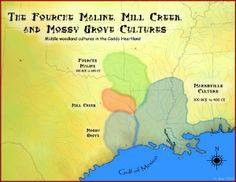 History of Louisiana Native American Genocide, Native American History, American Indians, Mother Family, Gulf Of Mexico, First Nations, Louisiana, Nativity, Disney Characters