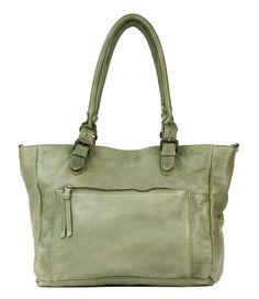 1020 afbeeldingen Leather beste van en BAGS Leather men bag Bag rZxrwq5IC
