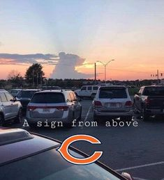 Go a sign! Chicago Bears Funny, Chicago Bears Pictures, Bears Football, Football Memes, Football Season, Football Baby, Chicago Bears Wallpaper, Bears Game, Cubs Win