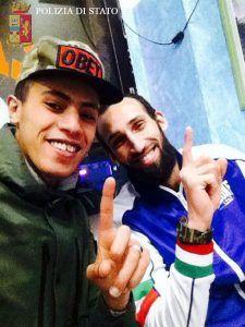 Terrorismo, sei arresti tra Lombardia e Piemonte