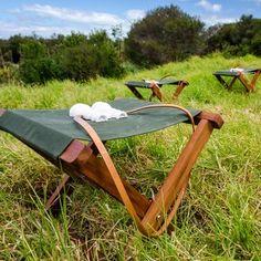 2014 Artworks   Harbourview Sculpture Trail Wheelbarrow, Sun Lounger, Garden Tools, Trail, Sculpture, Outdoor Decor, Artworks, Google Search, Chaise Longue