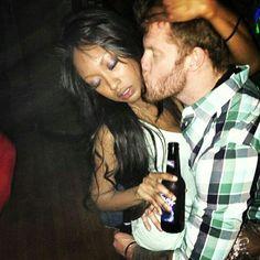 #hot #gingerswirley #bwwm #wmbw #sexy