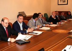 La Nuova Sardegna - Idee d'impresa, sfida nazionale a Sassari