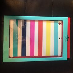 Brand new! Brand new! IPad Air!! kate spade Accessories Tablet Cases