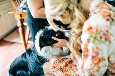 AmandaandDustin(Wedding)-35