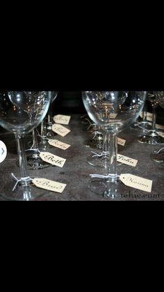 Namn på glas Fest, Champagne, Student, Tableware, Dinnerware, Tablewares, Dishes, Place Settings
