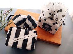선물하는 날엔, 랩핑스타일 www.wrappingstyle.com  랩핑디자이너 조윤준