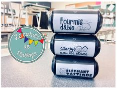 Penelope, Tampons, Boutique, Html, Teaching, Blog, Primary Education, Teachers, Ink Stamps
