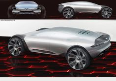 Car Design Sketch, Truck Design, Car Sketch, Transportation Design, Automotive Design, Designs To Draw, Motor Car, Concept Cars, Exterior Design