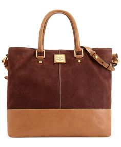 Dooney Bourke Handbag Nubuk Chelsea Per Handbags Accessories