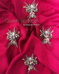 Raya 2017 #feedback #sayajualservice #sayajahitmanik #craft #wedding #bajunikah #patch #patchinglace #bajutunang #wedding #weddingdress #jahitmanik #manik #chunkybeads #muslimah #ootdmalaysia #ootd #hijabster #muslimahfashion #bajuraya2017 #bajuraya #hijabster #hijabis #sayajual #manik #beads #beadingwork #passion #beadsmalaysia