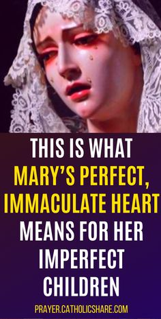 God Jesus, Jesus Christ, Miracle Prayer, Mother Mary, Virgin Mary, Catholic, Im Not Perfect, Prayers, Knowledge