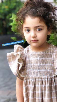 Cute Little Baby Girl, Little Girl Photos, Cute Kids Pics, Cute Baby Girl Pictures, Cute Girls, Aya Sophia, Cute Baby Girl Wallpaper, Cute Babies Photography, Beautiful Babies