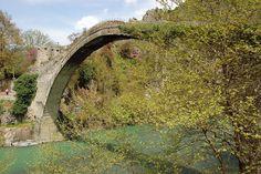 Epirus Region Hosts Fam Trip for Sports Tourism Professionals from Sweden