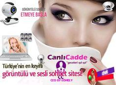 CanliCadde.com Türkiye ve En Gözde Ve Elit Canlı Sohbet Sitesi Canlicadde Geceleri Işıl Işıl Blog