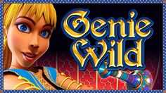 Jackpot Paradise Online Casino – Exclusive 120 Free Spins on Genie Wild
