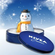 1000 images about nivea on pinterest cream at. Black Bedroom Furniture Sets. Home Design Ideas