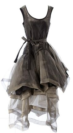 love this vivienne westwood dress