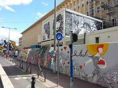 inkulte-street-art-mtp-fait-le-mur-2014