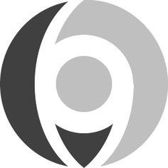 spying eye icon