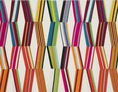 Terrific Textiles: Pierre Frey New Introductions / The English Room Blog