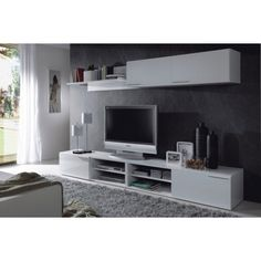 Mueble de comedor Kikua · 195€