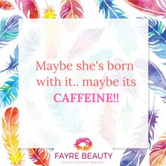 Ireland, Positivity, How To Get, Skin Care, Cosmetics, Motivation, Positive Quotes, Gifts, Beauty