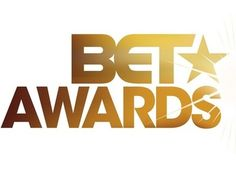 Lifebeat is auctioning off amazing VIP celebrity experiences to raise funds for HIV/AIDS prevention and support programs. Bid on 2 Premium Tickets and Rehearsal Passes to the 2012 BET Awards in LA on July 1 Hosted by Samuel L. Jackson. Bid now and fight AIDS! http://www.charitybuzz.com/search?keywords=lifebeat
