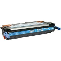 Compra presents DP HP Color Laser... Check it out! http://www.compra-markets.ca/products/dp-hp-color-laserjet-2700-2700n-3000-3000dn-3000dtn-toner-cartridge-cyan?utm_campaign=social_autopilot&utm_source=pin&utm_medium=pin