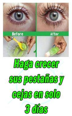 Beauty Makeup Tips, Beauty Secrets, Beauty Skin, Beauty Hacks, Hair Beauty, Beauty Products, Aloe Vera, Face Care, Skin Care