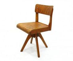 Casala / Carl Sasse / design 60 ...