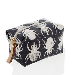 The Beetle Bag - India Hicks www.indiahicks.com/rep/margaret