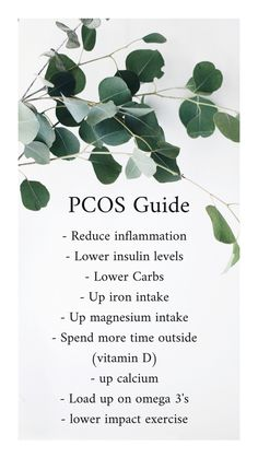 What to do to reverse pcos! Health And Wellbeing, Health And Nutrition, Health Fitness, Health Articles, Health Tips, Pcos Diet Plan, Insulin Resistance Diet, How To Treat Pcos, Diy Beauty Treatments