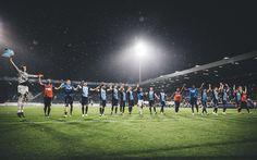 VfL Bochum - TSV 1860 München 1:0