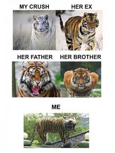 Hahahahahahahaha
