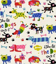 holtfreter+buntehunde-engl.jpg (400×456)