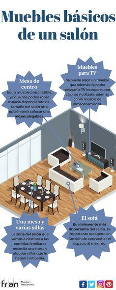 22 mejores imágenes de Muebles comedor/salón | Barcelona, Barcelona ...