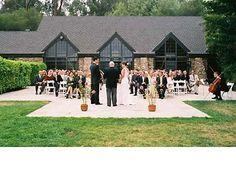 Brazilian Room Berkeley Weddings East Bay Wedding Locations Wedding Venues Reception Venues 94708