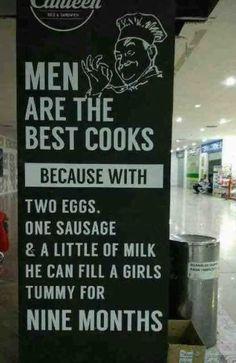Best Cooks - 9GAG