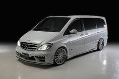 BORJAN Mercedes Cars only executive taxi company is a professional company that provides you the best quality vehicles from Oxford to Heathrow, Gatwick, Luton and Stansted Airport Transfer Services in the UK Mercedes Benz Viano, Mercedes Bus, Mercedes W124, Van Racking, Taxi, Cool Cars, Nissan, Motorcycles, Vehicles