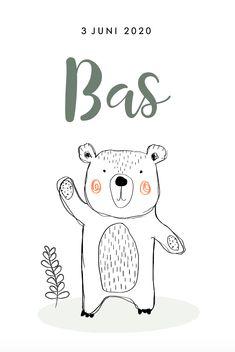 Nursery Prints, Nursery Art, Easter Stickers, Posca Art, Baby Posters, Geometric Drawing, Stick Figures, Woodland Creatures, Kids Prints