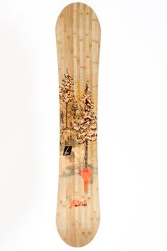 Built by pro rider and living snowboard legend Brent Meyer. Known for his backcountry skills and crazy stunts that have become web sensations. The Natural is built for all the versatile riding he does Snowboard Design, Ski And Snowboard, Winter Fun, Winter Sports, Freestyle Snowboard, Snowboard Bindings, Ski Equipment, Snowboarding Women, Snow Fashion