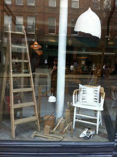 Folklore Design Store By Danielle Reid London Home Decor
