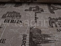7163 Berlin