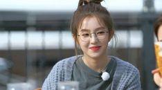 ✿*· pinterest ⇢ kimmiecla Happy Girl Quotes, Lovely Girl Image, Red Velvet Irene, Seulgi, Kpop Girls, Blackpink Fashion, Girl Group, Jelsa, Coral Pink