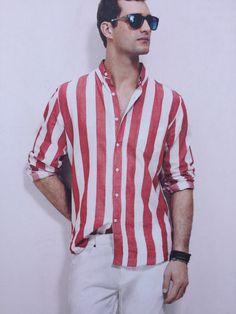 # Men's wear # mode homme # fashion for men # men's fashion